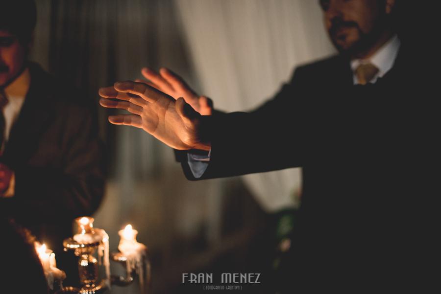 135 Fotografo de Bodas originales. Fran Ménez. Wedding Photographers. Fotografo de Bodas Diferentes. Ermita de los Tres Juanes