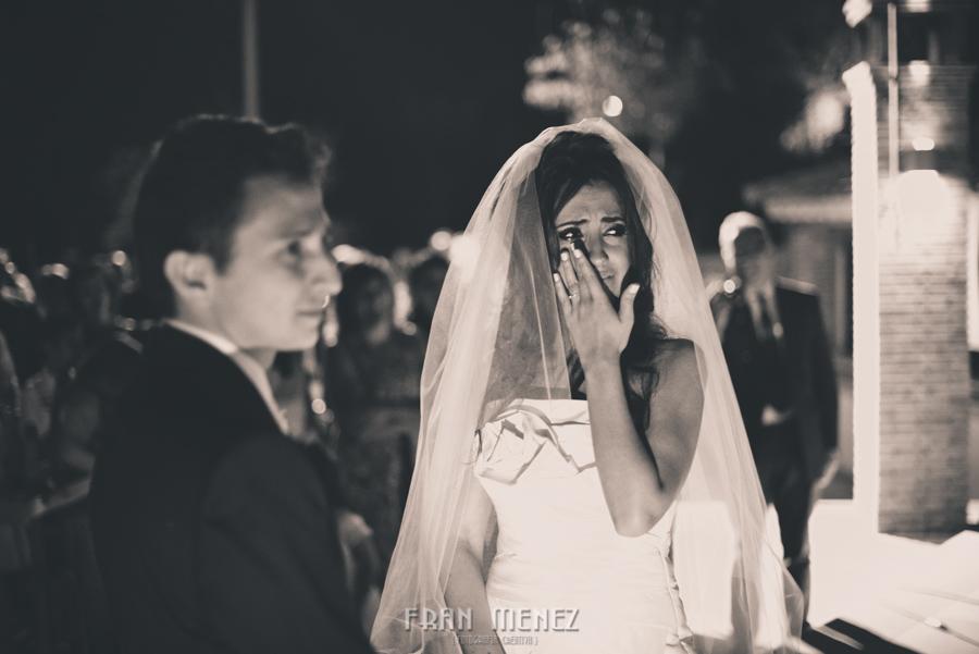 137 Fotografo de Bodas originales. Fran Ménez. Wedding Photographers. Fotografo de Bodas Diferentes. Ermita de los Tres Juanes