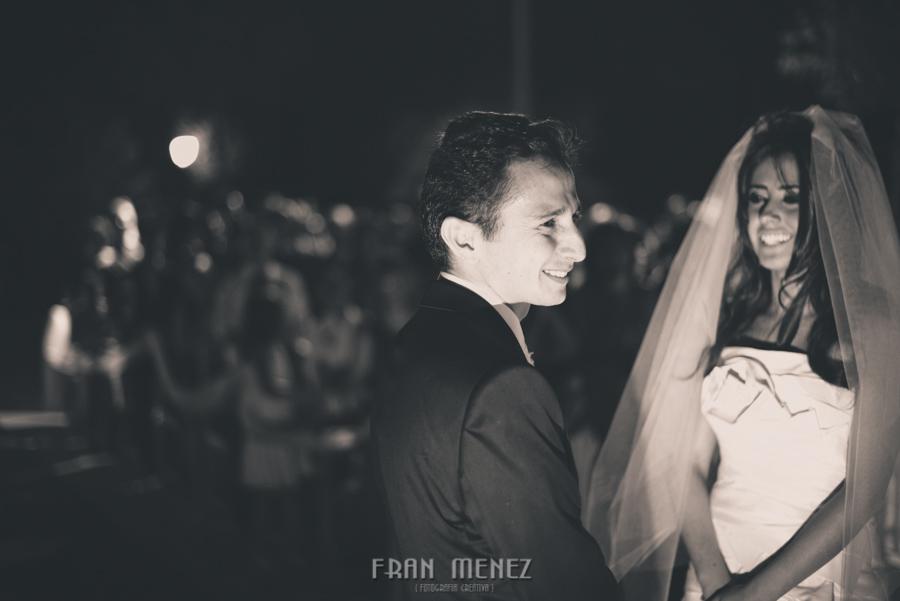 138 Fotografo de Bodas originales. Fran Ménez. Wedding Photographers. Fotografo de Bodas Diferentes. Ermita de los Tres Juanes