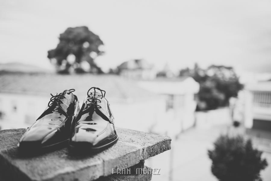 14 Fotografo de Bodas Originales Diferentes Vintage. Fotoperiodismo de Bodas. Fran Ménez Wedding Photographer