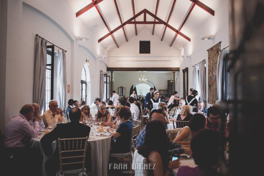 140 Fotografo de Bodas Originales Diferentes Vintage. Fotoperiodismo de Bodas. Fran Ménez Wedding Photographer