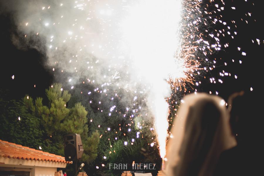 141 Fotografo de Bodas originales. Fran Ménez. Wedding Photographers. Fotografo de Bodas Diferentes. Ermita de los Tres Juanes