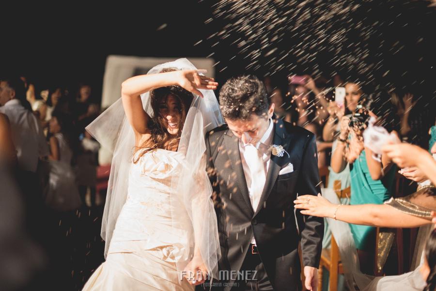142 Fotografo de Bodas originales. Fran Ménez. Wedding Photographers. Fotografo de Bodas Diferentes. Ermita de los Tres Juanes