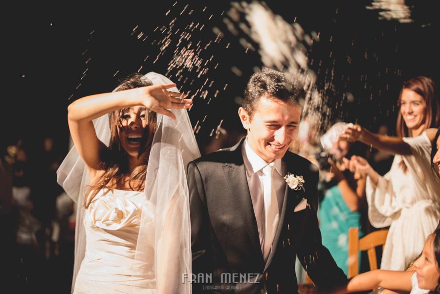 143 Fotografo de Bodas originales. Fran Ménez. Wedding Photographers. Fotografo de Bodas Diferentes. Ermita de los Tres Juanes