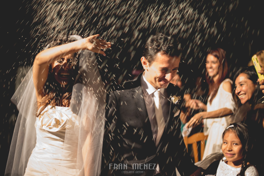 144 Fotografo de Bodas originales. Fran Ménez. Wedding Photographers. Fotografo de Bodas Diferentes. Ermita de los Tres Juanes