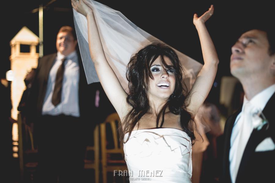 147 Fotografo de Bodas originales. Fran Ménez. Wedding Photographers. Fotografo de Bodas Diferentes. Ermita de los Tres Juanes