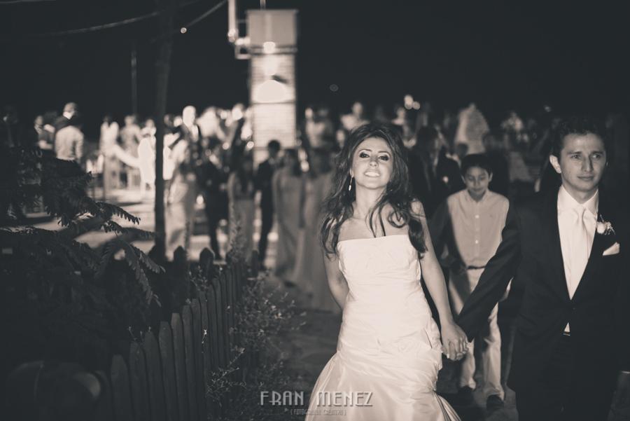 148 Fotografo de Bodas originales. Fran Ménez. Wedding Photographers. Fotografo de Bodas Diferentes. Ermita de los Tres Juanes