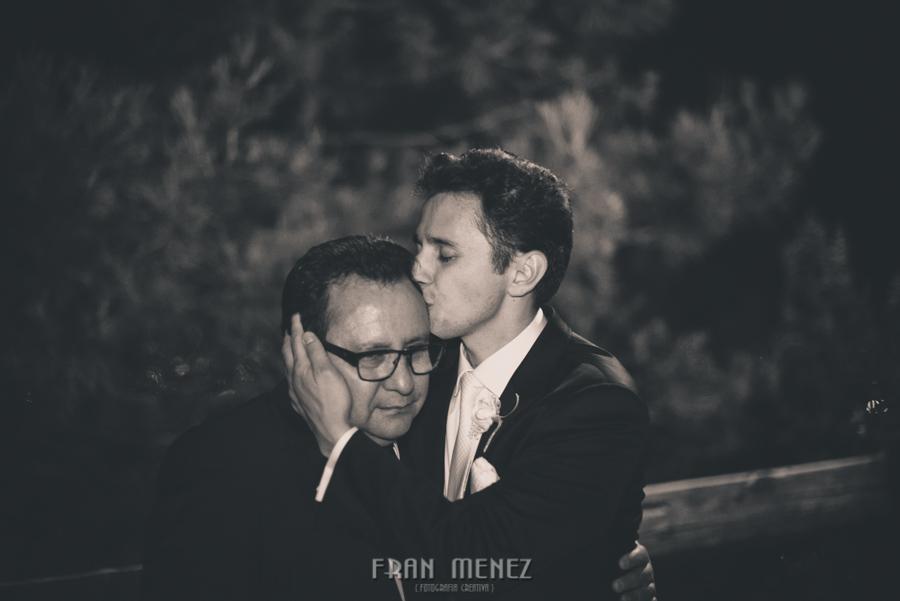 163 Fotografo de Bodas originales. Fran Ménez. Wedding Photographers. Fotografo de Bodas Diferentes. Ermita de los Tres Juanes