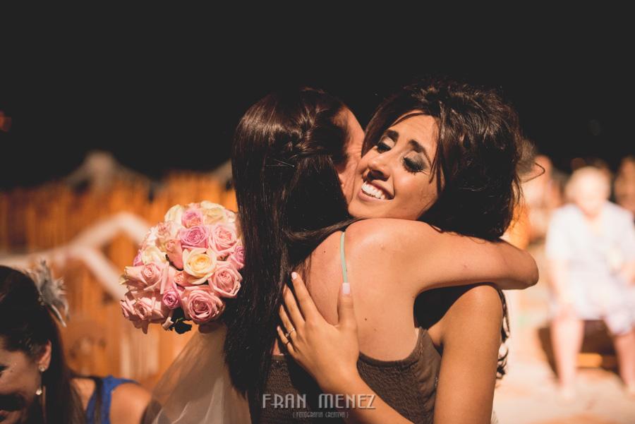 165 Fotografo de Bodas originales. Fran Ménez. Wedding Photographers. Fotografo de Bodas Diferentes. Ermita de los Tres Juanes