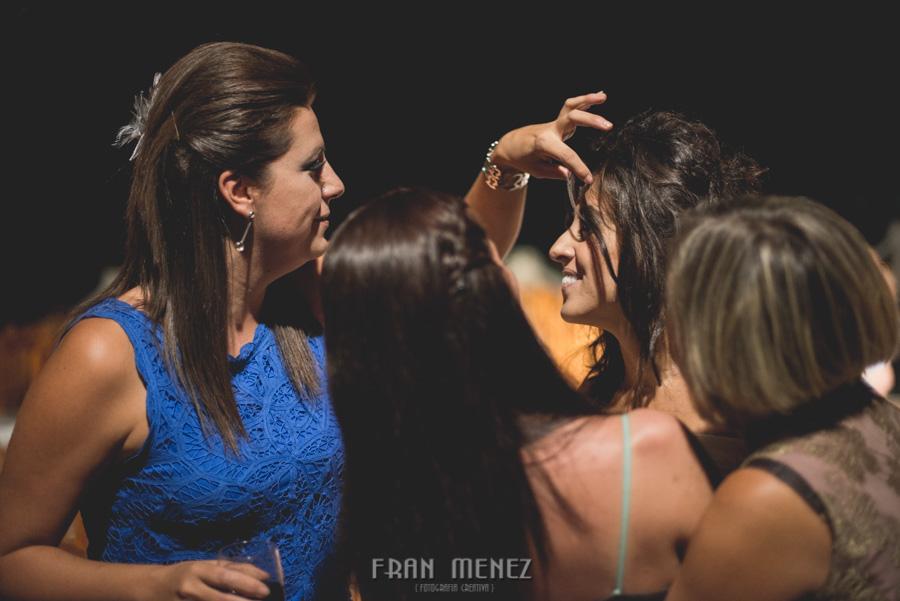 167 Fotografo de Bodas originales. Fran Ménez. Wedding Photographers. Fotografo de Bodas Diferentes. Ermita de los Tres Juanes