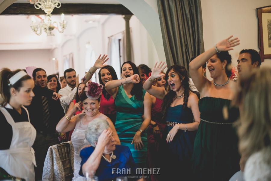 169 Fotografo de Bodas Originales Diferentes Vintage. Fotoperiodismo de Bodas. Fran Ménez Wedding Photographer