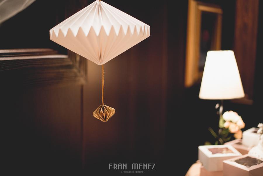 171 Fotografo de Bodas originales. Fran Ménez. Wedding Photographers. Fotografo de Bodas Diferentes. Ermita de los Tres Juanes