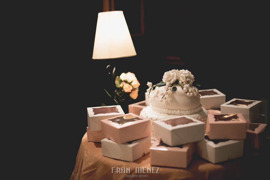 173 Fotografo de Bodas originales. Fran Ménez. Wedding Photographers. Fotografo de Bodas Diferentes. Ermita de los Tres Juanes