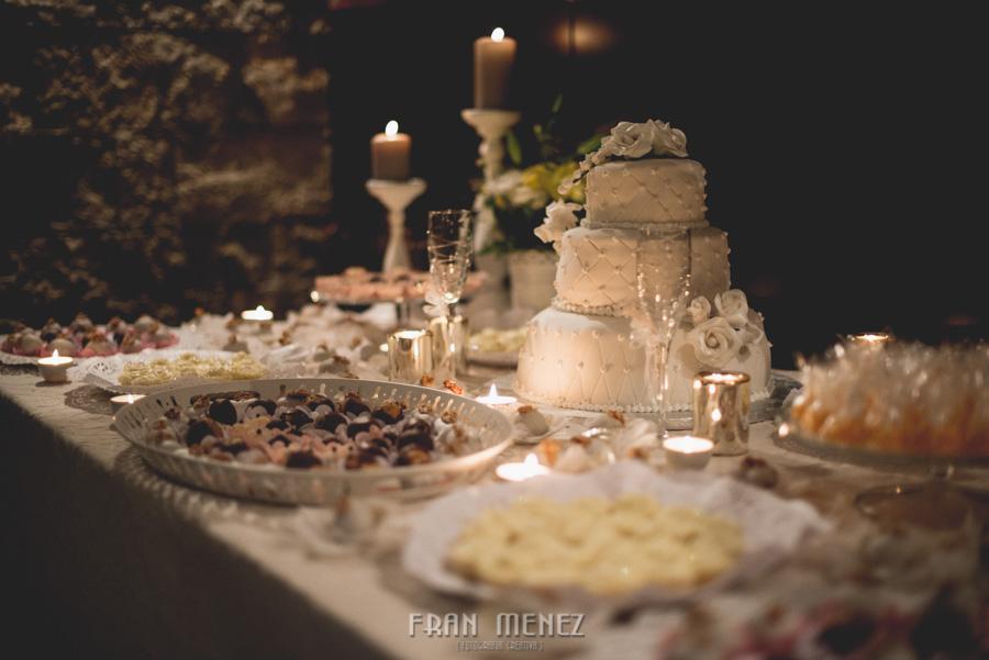 174 Fotografo de Bodas originales. Fran Ménez. Wedding Photographers. Fotografo de Bodas Diferentes. Ermita de los Tres Juanes
