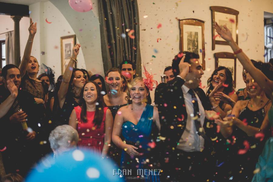 179 Fotografo de Bodas Originales Diferentes Vintage. Fotoperiodismo de Bodas. Fran Ménez Wedding Photographer