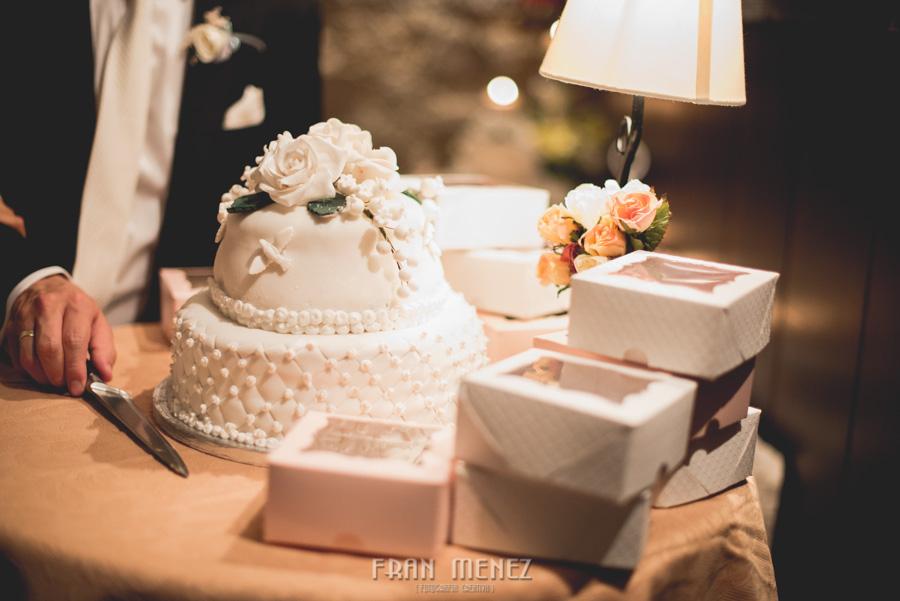 184 Fotografo de Bodas originales. Fran Ménez. Wedding Photographers. Fotografo de Bodas Diferentes. Ermita de los Tres Juanes