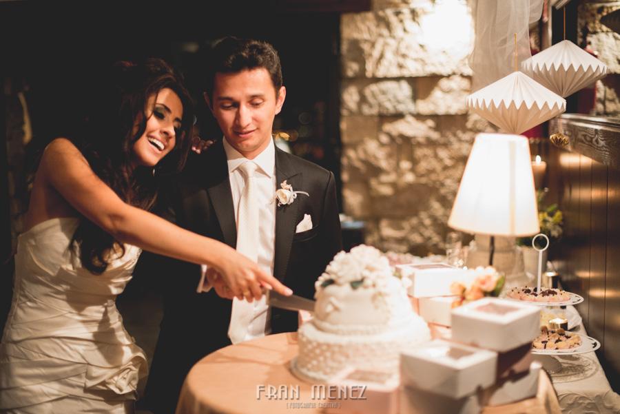 185 Fotografo de Bodas originales. Fran Ménez. Wedding Photographers. Fotografo de Bodas Diferentes. Ermita de los Tres Juanes