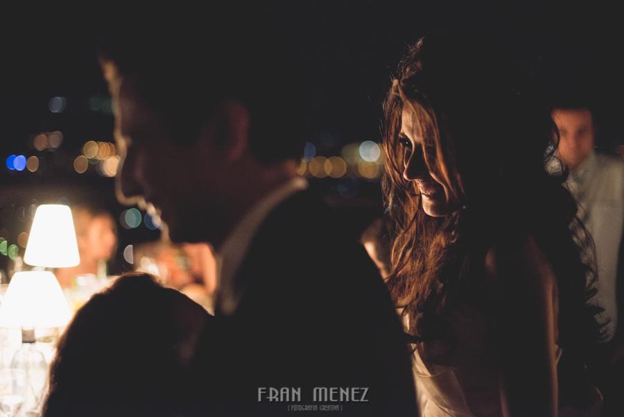 191 Fotografo de Bodas originales. Fran Ménez. Wedding Photographers. Fotografo de Bodas Diferentes. Ermita de los Tres Juanes