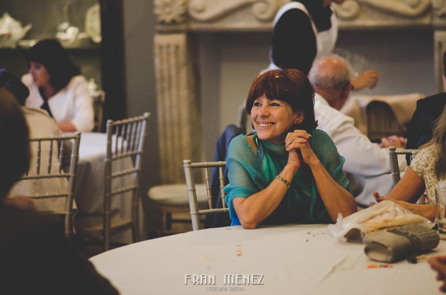 195 Fotografo de Bodas Originales Diferentes Vintage. Fotoperiodismo de Bodas. Fran Ménez Wedding Photographer