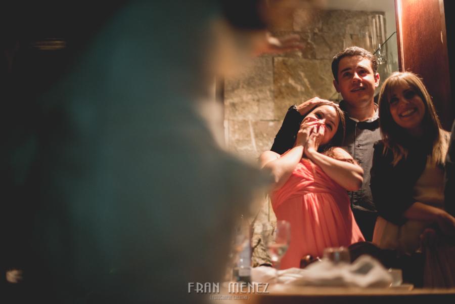 199 Fotografo de Bodas originales. Fran Ménez. Wedding Photographers. Fotografo de Bodas Diferentes. Ermita de los Tres Juanes