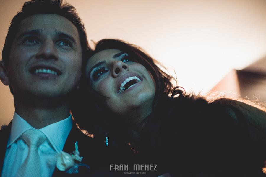 201 Fotografo de Bodas originales. Fran Ménez. Wedding Photographers. Fotografo de Bodas Diferentes. Ermita de los Tres Juanes