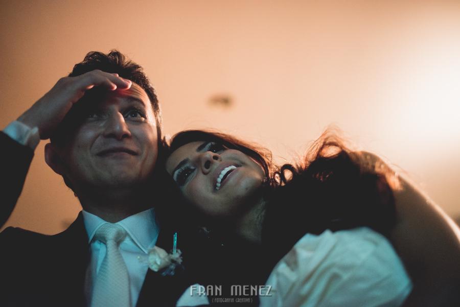 202 Fotografo de Bodas originales. Fran Ménez. Wedding Photographers. Fotografo de Bodas Diferentes. Ermita de los Tres Juanes