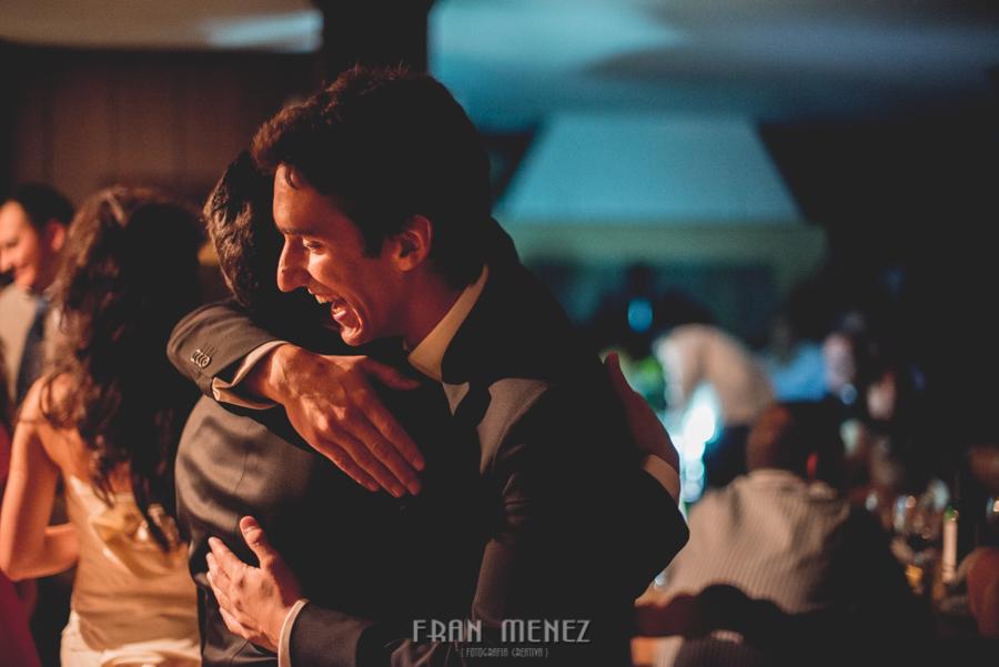 203 Fotografo de Bodas originales. Fran Ménez. Wedding Photographers. Fotografo de Bodas Diferentes. Ermita de los Tres Juanes