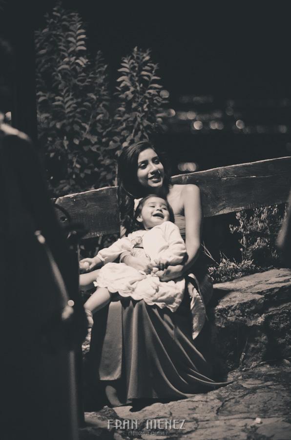 205 Fotografo de Bodas originales. Fran Ménez. Wedding Photographers. Fotografo de Bodas Diferentes. Ermita de los Tres Juanes
