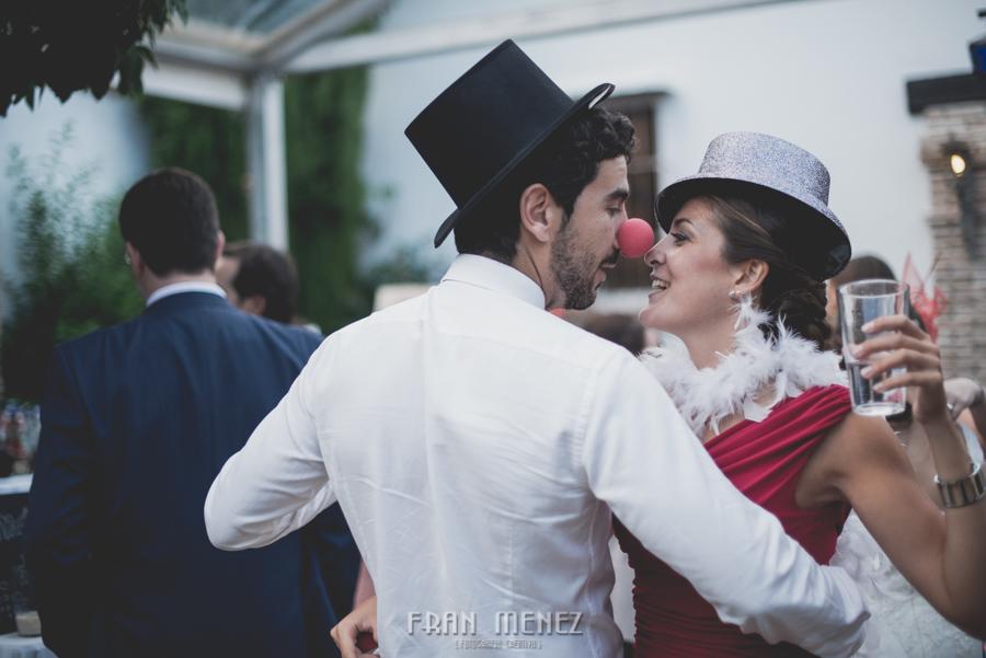 208 Fotografo de Bodas Originales Diferentes Vintage. Fotoperiodismo de Bodas. Fran Ménez Wedding Photographer