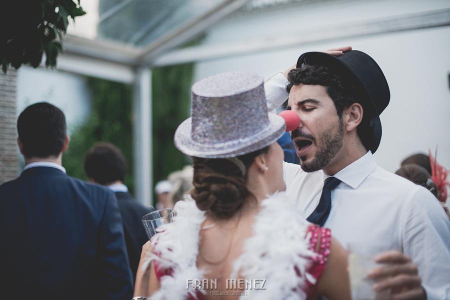 209 Fotografo de Bodas Originales Diferentes Vintage. Fotoperiodismo de Bodas. Fran Ménez Wedding Photographer
