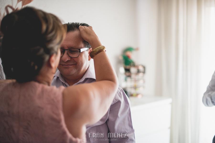 21 Fotografo de Bodas originales. Fran Ménez. Wedding Photographers. Fotografo de Bodas Diferentes. Ermita de los Tres Juanes