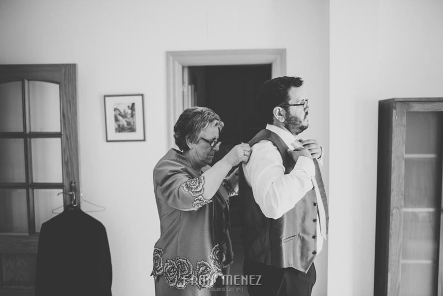 29 Fotografo de Bodas Originales Diferentes Vintage. Fotoperiodismo de Bodas. Fran Ménez Wedding Photographer