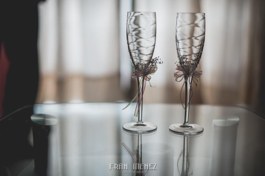 30 Fotografo de Bodas originales. Fran Ménez. Wedding Photographers. Fotografo de Bodas Diferentes. Ermita de los Tres Juanes