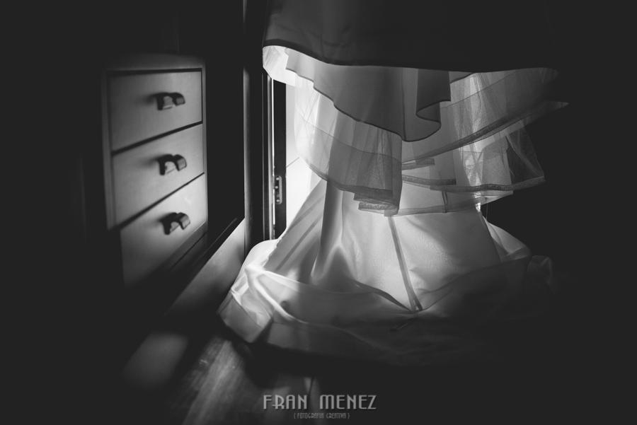 32 Fotografo de Bodas originales. Fran Ménez. Wedding Photographers. Fotografo de Bodas Diferentes. Ermita de los Tres Juanes