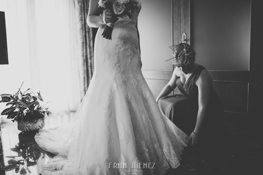 44 Fotografo de Bodas Originales Diferentes Vintage. Fotoperiodismo de Bodas. Fran Ménez Wedding Photographer