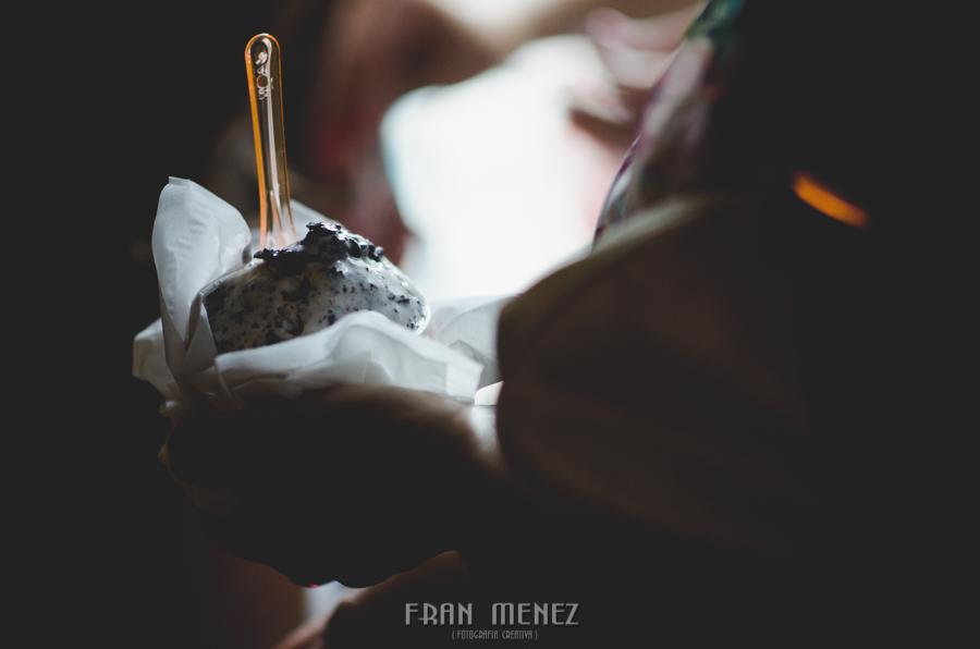 44 Fotografo de Bodas originales. Fran Ménez. Wedding Photographers. Fotografo de Bodas Diferentes. Ermita de los Tres Juanes