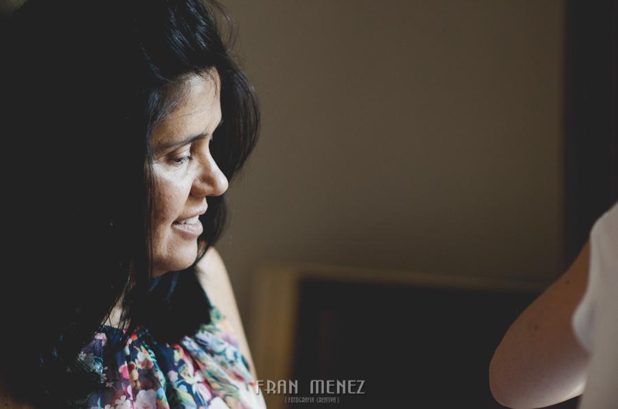 46 Fotografo de Bodas originales. Fran Ménez. Wedding Photographers. Fotografo de Bodas Diferentes. Ermita de los Tres Juanes
