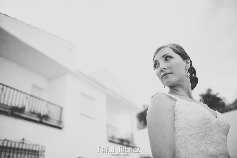 50 Fotografo de Bodas Originales Diferentes Vintage. Fotoperiodismo de Bodas. Fran Ménez Wedding Photographer