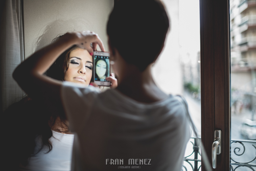 51 Fotografo de Bodas originales. Fran Ménez. Wedding Photographers. Fotografo de Bodas Diferentes. Ermita de los Tres Juanes