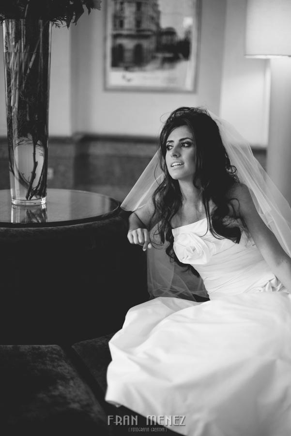 60 Fotografo de Bodas originales. Fran Ménez. Wedding Photographers. Fotografo de Bodas Diferentes. Ermita de los Tres Juanes