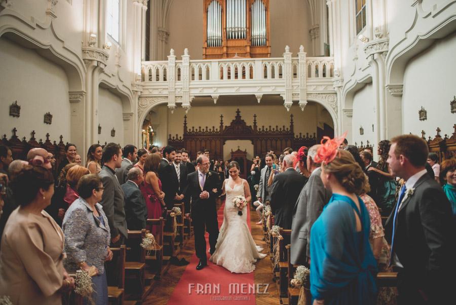 64 Fotografo de Bodas Originales Diferentes Vintage. Fotoperiodismo de Bodas. Fran Ménez Wedding Photographer