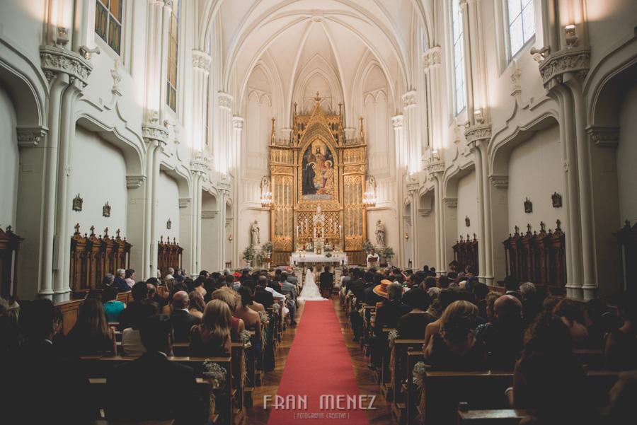 66 Fotografo de Bodas Originales Diferentes Vintage. Fotoperiodismo de Bodas. Fran Ménez Wedding Photographer