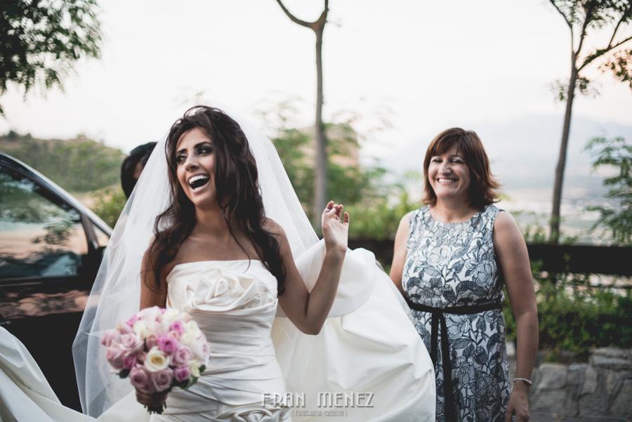 67 Fotografo de Bodas originales. Fran Ménez. Wedding Photographers. Fotografo de Bodas Diferentes. Ermita de los Tres Juanes