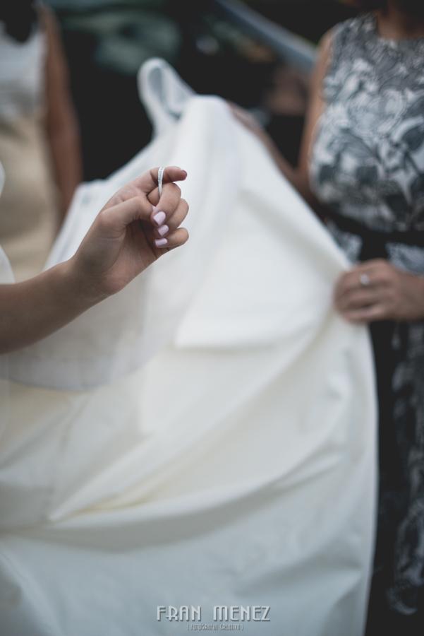 68 Fotografo de Bodas originales. Fran Ménez. Wedding Photographers. Fotografo de Bodas Diferentes. Ermita de los Tres Juanes