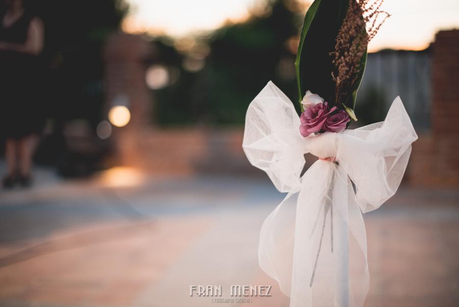 69 Fotografo de Bodas originales. Fran Ménez. Wedding Photographers. Fotografo de Bodas Diferentes. Ermita de los Tres Juanes