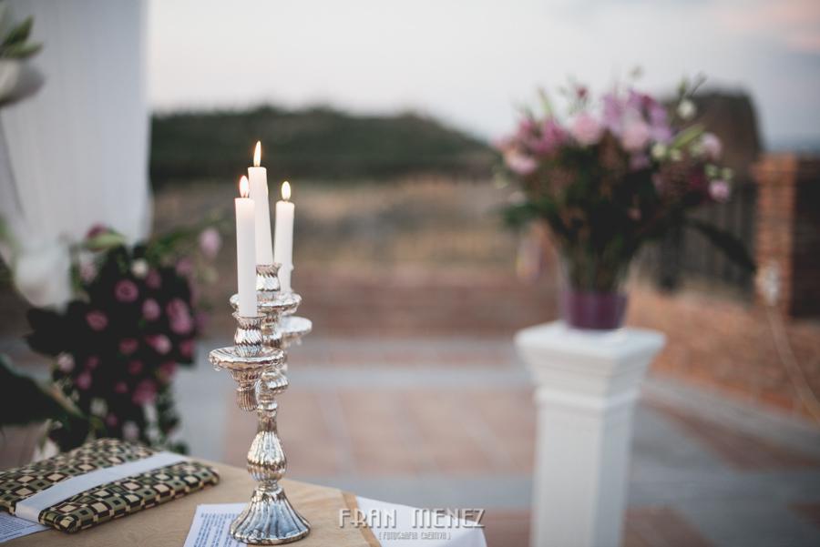 70 Fotografo de Bodas originales. Fran Ménez. Wedding Photographers. Fotografo de Bodas Diferentes. Ermita de los Tres Juanes