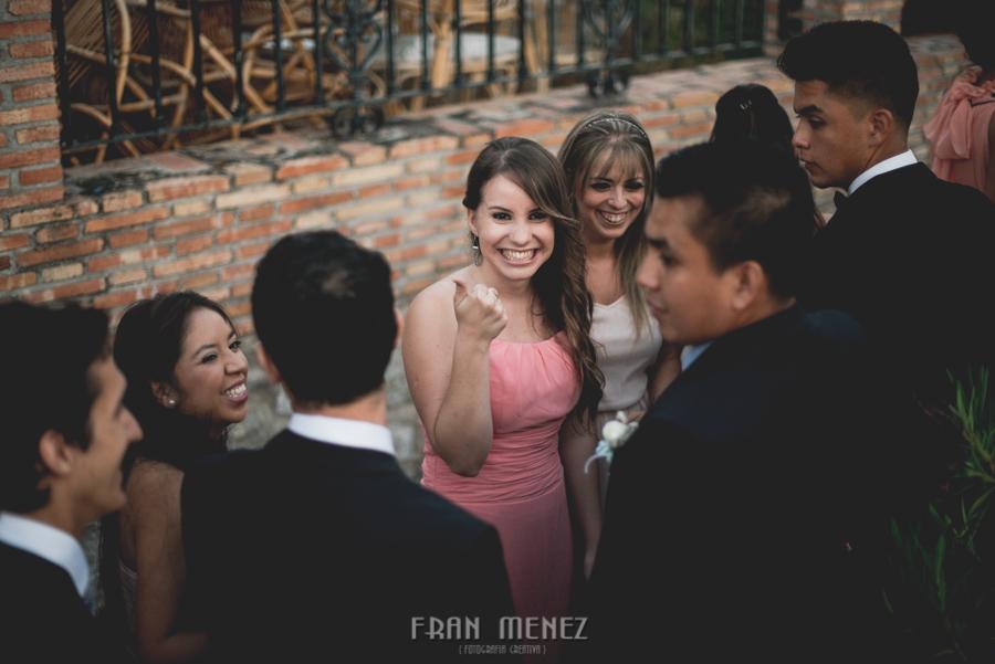 71 Fotografo de Bodas originales. Fran Ménez. Wedding Photographers. Fotografo de Bodas Diferentes. Ermita de los Tres Juanes