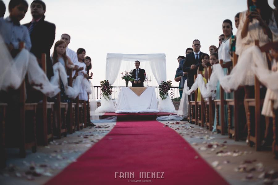 72 Fotografo de Bodas originales. Fran Ménez. Wedding Photographers. Fotografo de Bodas Diferentes. Ermita de los Tres Juanes