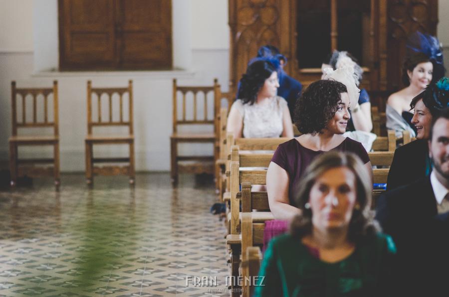 76 Fotografo de Bodas Originales Diferentes Vintage. Fotoperiodismo de Bodas. Fran Ménez Wedding Photographer
