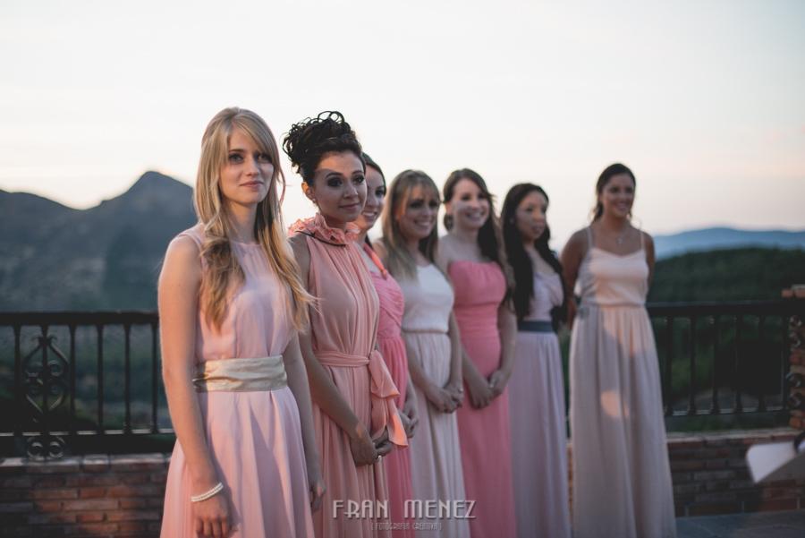 76 Fotografo de Bodas originales. Fran Ménez. Wedding Photographers. Fotografo de Bodas Diferentes. Ermita de los Tres Juanes